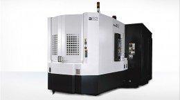 machining center,Makino,a82,เครื่องcncใหม่,เครื่องcncมือสอง,เครื่องจักรมือสอง