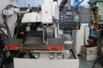 Machining Center Machine (Wasino)/(WMC-3)