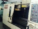 "Machining Center  VMC-1000  Contorl  ""FANUC O MD"""