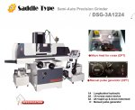 CNC Rotary CNC Rotary Table Grinder
