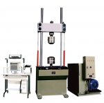 Bpsinstrument tensile testing machine
