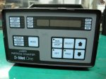 Particle Counter Met one 237A