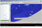 รับฝึกแอบรม(training) CMM-Hexagon Pcdmis software