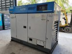 SMAD37PD ปั๊มลม Motor compressor 7bar 37kw. OEK 098-5625920