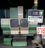 Machine Center Mori Seiki MV-JUNIOR