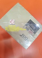 INVERTER HITACHI J100 037LF2