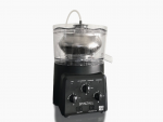 Spinzall Culinary Centrifuge